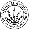 Electric Association of Philadelphia